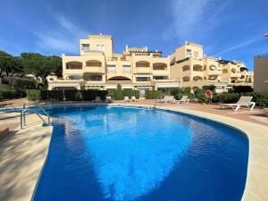 798361 - Garden Apartment for sale in Elviria, Marbella, Málaga, Spain