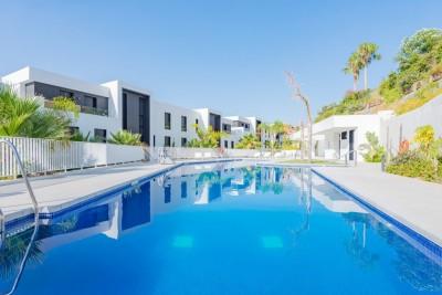 798402 - Ground Floor For sale in Azahara, Marbella, Málaga, Spain