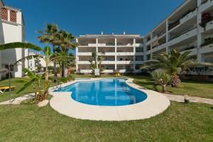 798464 - Apartment for sale in Calahonda, Mijas, Málaga, Spain
