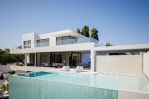 Villa à vendre en Benahavís, Málaga, Espagne