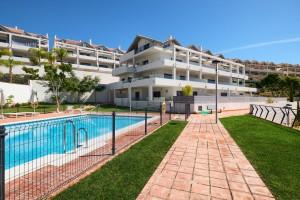 Apartamento en venta en Selwo, Estepona, Málaga, España