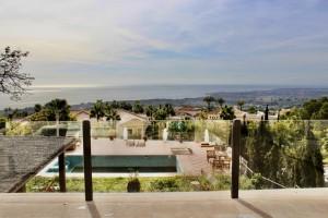 799809 - Villa for sale in Sierra Blanca, Marbella, Málaga, Spain