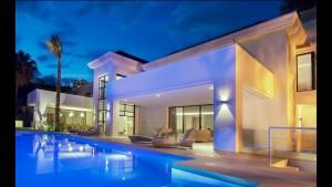 799831 - Villa for sale in El Herrojo Alto, Benahavís, Málaga, Spain