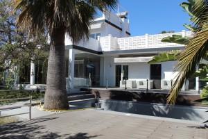800568 - Villa for sale in Nueva Andalucía, Marbella, Málaga, Spain