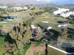 800570 - Plot for sale in La Cala Golf, Mijas, Málaga, Spain