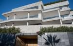 800602 - Apartment Duplex for sale in Torrequebrada, Benalmádena, Málaga, Spain