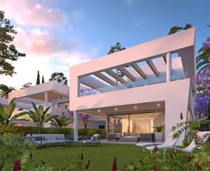 800627 - Villa for sale in San Pedro Playa, Marbella, Málaga, Spain