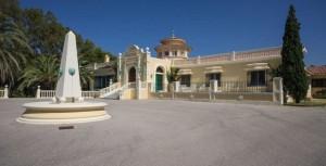 800675 - Villa for sale in Río Verde Alto, Marbella, Málaga, Spain