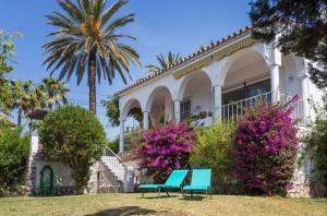 801366 - Villa for sale in Marbesa, Marbella, Málaga, Spain