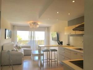 801368 - Apartment for sale in Nueva Andalucía, Marbella, Málaga, Spain