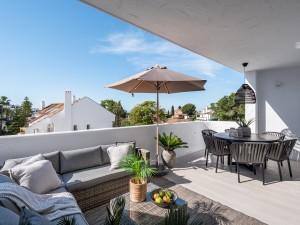801558 - Apartment for sale in Nueva Andalucía, Marbella, Málaga, Spain