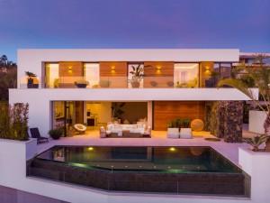 801670 - Villa for sale in El Herrojo, Marbella, Málaga, Spain