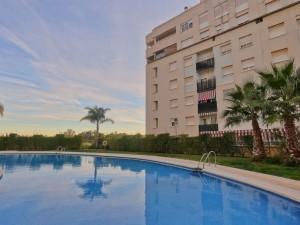 803078 - Appartement te koop in Nueva Andalucía, Marbella, Málaga, Spanje