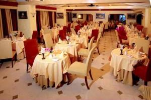 803851 - Restaurant for sale in Mijas, Málaga, Spain