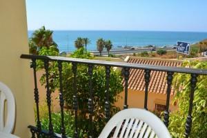804791 - Apartment for sale in Las Lagunas, Mijas, Málaga, Spain