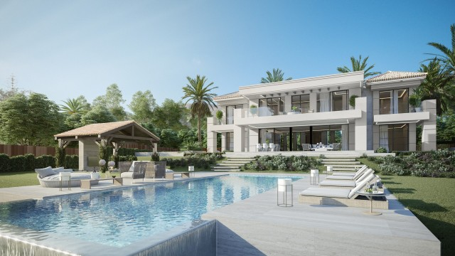 Villa (2)