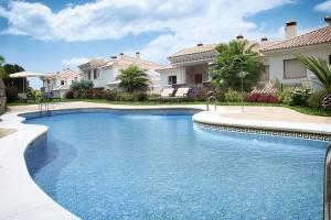 805240 - Appartement te koop in Casares, Málaga, Spanje