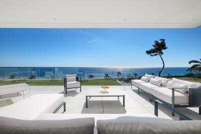 805410 - Appartement for sale in New Golden Mile, Estepona, Málaga, Spanje