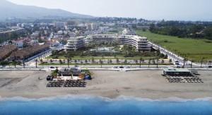 Penthouse Sprzedaż Nieruchomości w Hiszpanii in Torremolinos, Málaga, Hiszpania