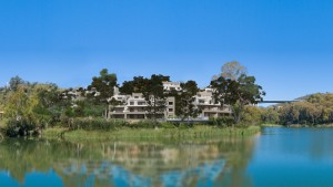 818394 - Apartment for sale in Nueva Andalucía, Marbella, Málaga, Spain