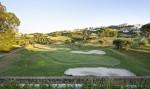 Golf resort (1)