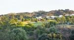 Golf resort (3)
