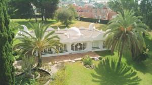 819701 - Office for sale in La Reserva de Marbella, Marbella, Málaga, Spain