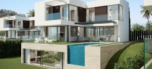 820374 - Villa for sale in Mijas Costa, Mijas, Málaga, Spain