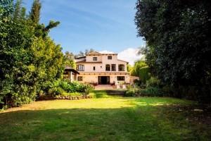 820522 - Villa for sale in Aloha Golf, Marbella, Málaga, Spain