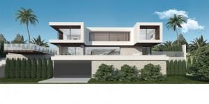 820532 - Villa for sale in Las Lomas de Mijas, Mijas, Málaga, Spain