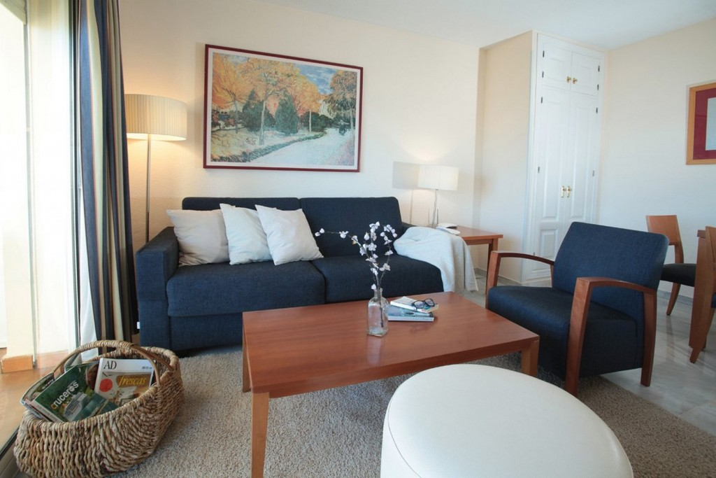 Apartamento 1hab (1)