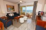 Apartamento 1hab (2)