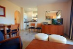 Apartamento 1hab (5)