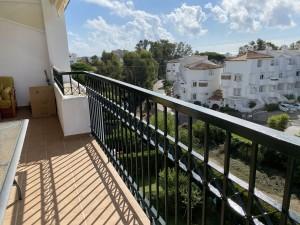 821451 - Apartment for sale in Calahonda, Mijas, Málaga, Spain
