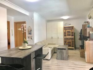 788687 - Duplex Penthouse for sale in Las Lagunas, Mijas, Málaga, Spain