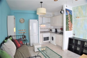 788742 - Atico - Penthouse for sale in Los Boliches, Fuengirola, Málaga, Spain