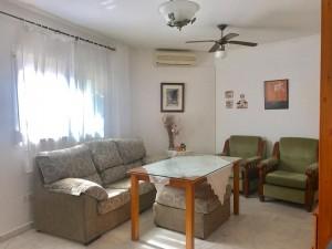 790127 - Ground Floor for sale in Los Pacos, Fuengirola, Málaga, Spain