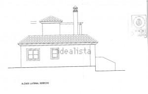 Plot for sale in Valle Romano, Estepona, Málaga, Spain