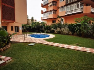 806288 - Commercial for sale in Fuengirola, Málaga, Spain