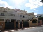 Ref268 - Townhouse for sale in Torrequebrada, Benalmádena, Málaga, Spain