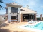 664614 - Detached Villa for sale in La Cala Golf, Mijas, Málaga, Spain