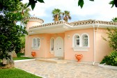 701504 - Detached Villa for sale in Elviria, Marbella, Málaga, Spain