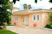 701504 - Detached Villa for sale in Elviria, Marbella, Málaga, Spain
