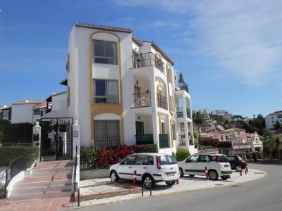 704523 - Apartment For sale in Riviera del Sol, Mijas, Málaga, Spain