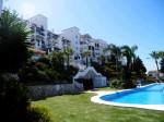 Ref797 - Apartment for sale in Calahonda, Mijas, Málaga, Spain