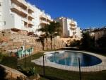 Ref865 - Ground Floor for sale in Riviera del Sol, Mijas, Málaga, Spain