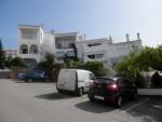 Ref904 - Apartment for sale in Altos de Marbella, Marbella, Málaga, Spain