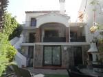 Ref920 - Townhouse for sale in Calahonda, Mijas, Málaga, Spain