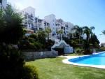 Ref925 - Duplex Penthouse for sale in Calahonda, Mijas, Málaga, Spain