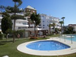Ref955 - Penthouse for sale in Riviera del Sol, Mijas, Málaga, Spain